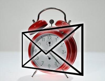 Carta solicitud de cambio de horario laboral