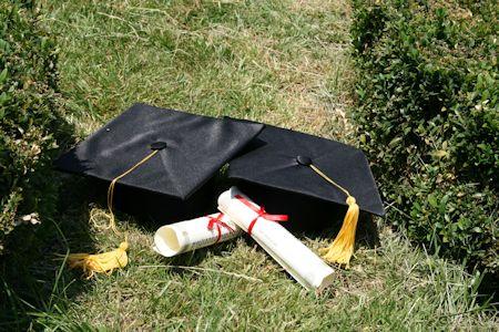 Carta de reintegración a la universidad