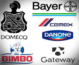 Las empresas industriales transforman la materia prima en productos finales