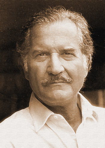 Carlos Manuel Fuentes Macías