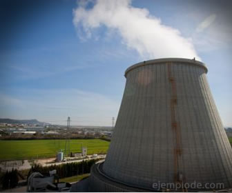 La energía geotérmica se genera del propio planeta