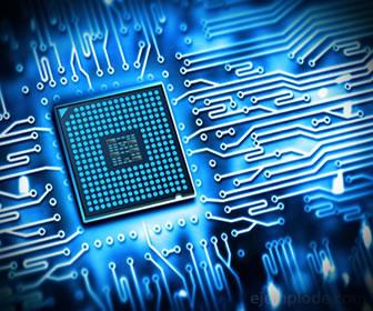 La tecnologia ofrece el servicio de facilitar las tareas
