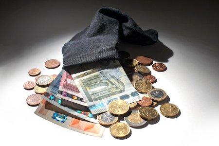 Características de la economía