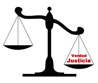 Worksheet. Ejemplo de Justicia