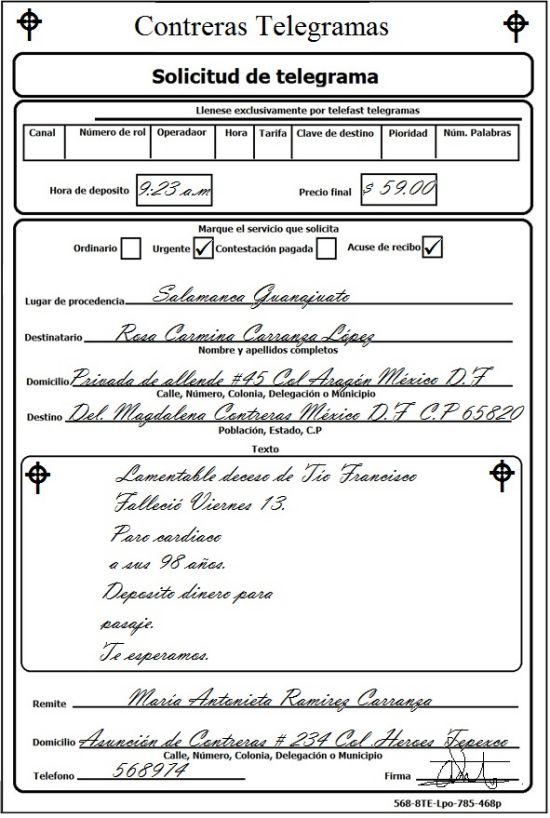 Telegrama-2.jpg