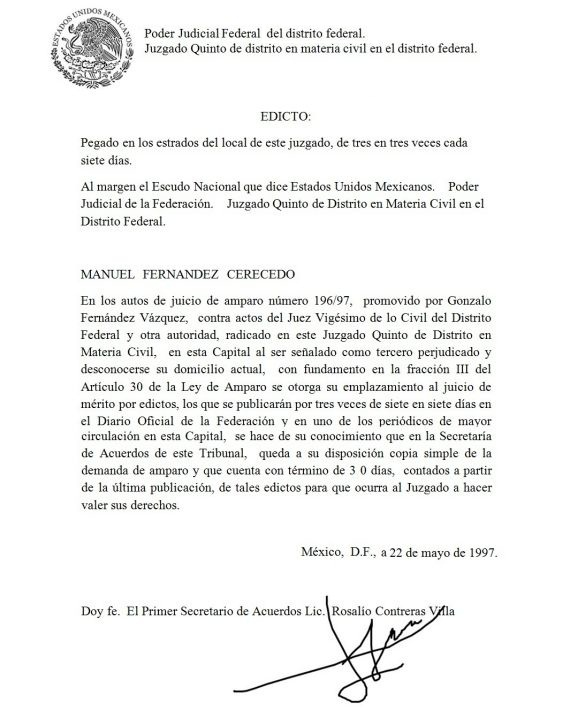 Ejemplo De Edicto. Medical Project Manager Cover Letter. Cover Letter Project Manager Template. Letter Of Intent Example Buying A Business. Resume Template Year 10 Student. Cover Letter Example For Resume. Curriculum Vitae Latin To English. Cover Letter Sample Mechanical Design Engineer. Curriculum Vitae Download Model Romana