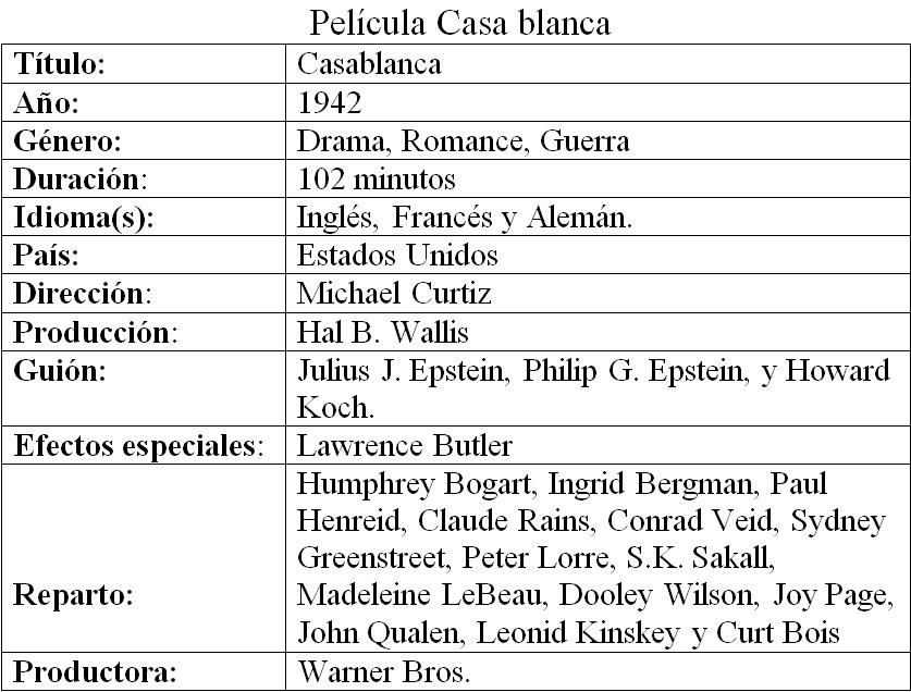 como hacer una ficha tecnica with 1790 Ejemplo De Ficha Tecnica on FICHA TECNICA DE MAQUINARIA additionally Tortillero jicara together with La Ola moreover Jeep Renegade furthermore Desarrollo Hato Ganado Bovino Doble.