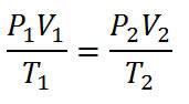 expansibilidad ecuación 1