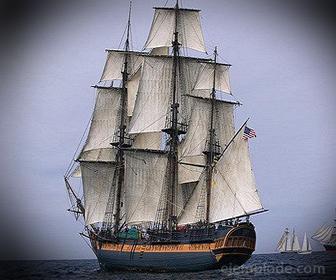 Tensión Superficial: Barco a Flote