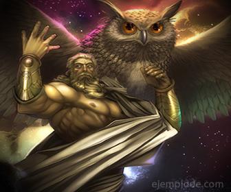 Titán Ceo
