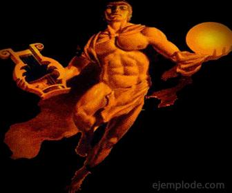 Titán Hiperión