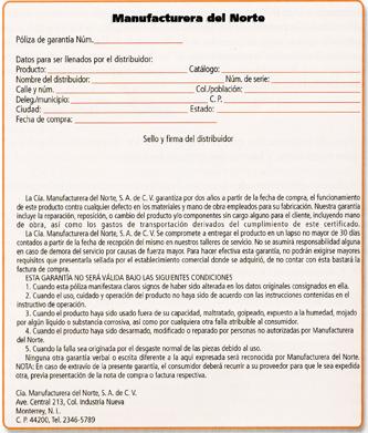 descargar traductor ingles espanol gratis para celular