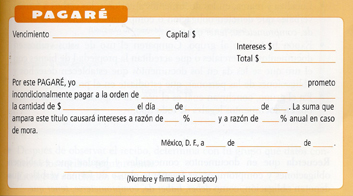 Formato De Pagare Para Imprimir