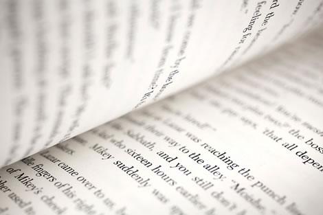 download Ismaili Literature: