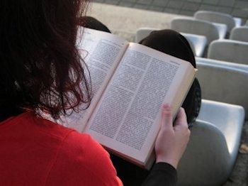 La lectura y sus características