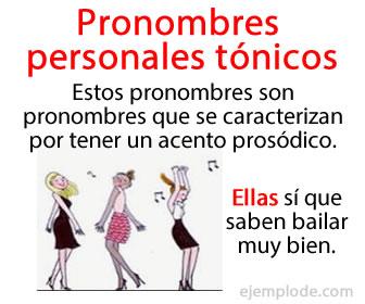 El modo verbal se manifiesta en la desinencia del verbo; la desinencia es la parte final del verbo, la cual se une a la raíz del verbo y puede modificarse para expresar distintos significados, como el modo, pero también el tiempo, el número y la persona.