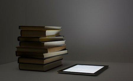 La literatura contemporanea, características