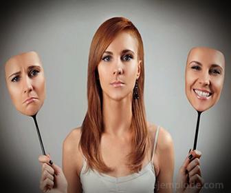 Trastorno Bipolar implica Cambios bruscos y duraderos