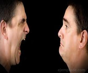 Tipos 1 y 2 de Trastorno Bipolar