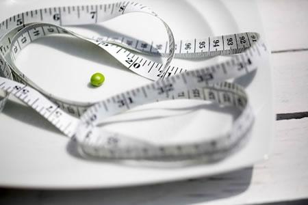 Características de la bulimia, sus causas