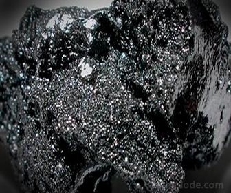 Mineral de Boro