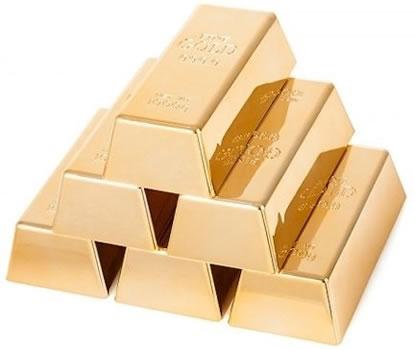 Caractersticas del oro urtaz Image collections
