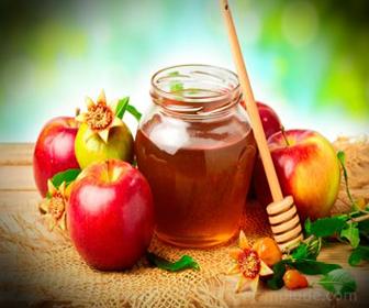 Alimentos que contienen Fructosa