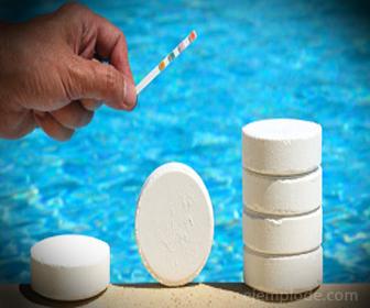 Cloro - Cloro en piscinas ...