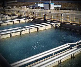 Emisión de H2S en Tratamiento de Aguas