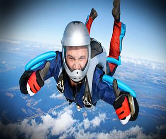 La Adrenalina se libera en situaciones de alto estado de agitación