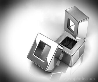 Metal de Transición: Titanio