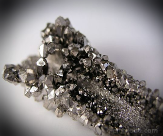 Mineral de Niobio