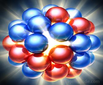 El Atomo Y Sus Particulas Subatomicas Download
