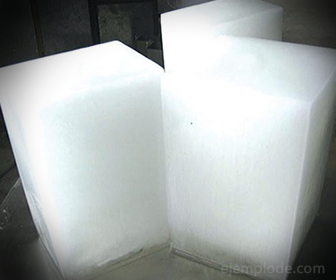 Amoniaco para fabricas de hielo