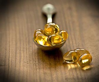 El Calciferol se vende como complemento para personas con osteoporosis