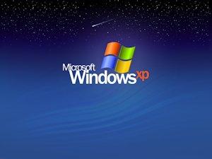 Caracter sticas de windows xp - Car wallpaper for windows xp ...